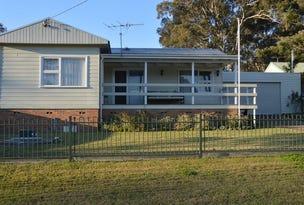 29 Rothbury Street, North Rothbury, NSW 2335