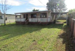 37 Kallay Drive,, Pioneer Bay, Vic 3984