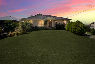 15 West Appletree Street, Wingham, NSW 2429