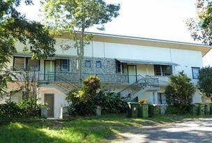 3/149 New Ballina Road, Lismore Heights, NSW 2480