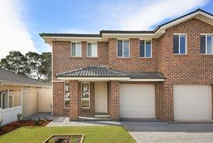 47A Graham Street, Doonside, NSW 2767