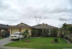 20 Richlands Place, Prestons, NSW 2170