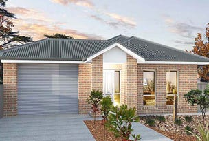 Lot 28 Trestrail Circuit, Williamstown, SA 5351