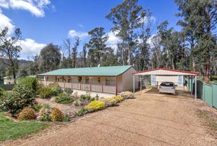 62 SILVER PARROT ROAD, Flowerdale, Vic 3658