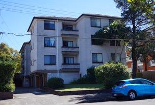 12/38-40 Gould Avenue, Lewisham, NSW 2049