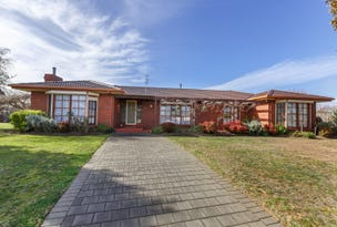 2 Monique Close, Sale, Vic 3850