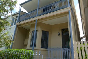 49 Lawson Street, Bondi Junction, NSW 2022