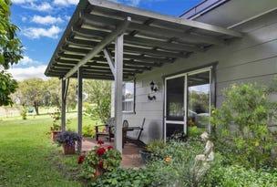 154 Dorroughby Road, Corndale, NSW 2480