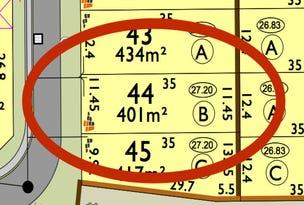Lot 44 Churchill Chase, Hilbert, WA 6112