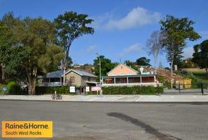 19A Gregory Street, South West Rocks, NSW 2431