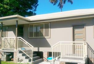 203A George street, Parramatta, NSW 2150