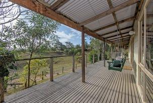 107 Wamban Road, Moruya, NSW 2537