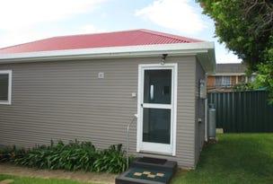 2 Condon Avenue, Port Macquarie, NSW 2444