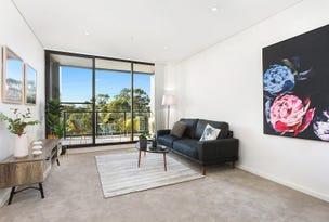 611/5 Powell Street, Homebush, NSW 2140