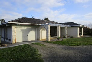 27 HOLLIS ROAD, Compton, SA 5291