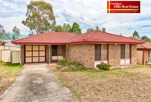 78 Armitage Drive, Glendenning, NSW 2761