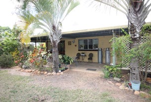 107 COWARDS ROAD, Charters Towers City, Qld 4820