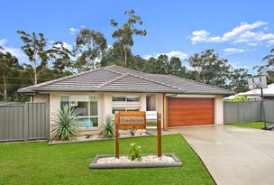19 Investigator Way, Laurieton, NSW 2443