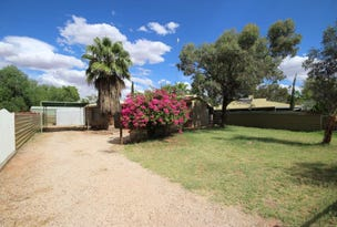 51 Spearwood Road, Sadadeen, NT 0870