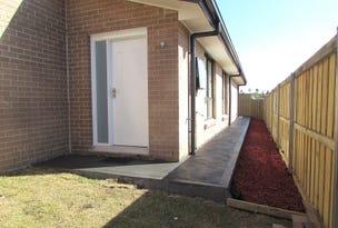 5a Lunar Place, Campbelltown, NSW 2560