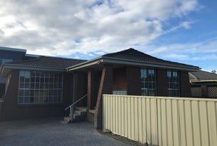 36 Nehme Avenue, Albion Park Rail, NSW 2527
