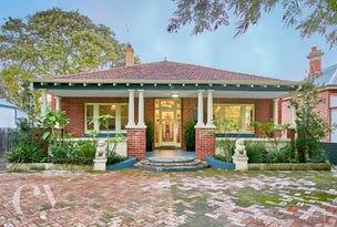 113 Hampton Road, South Fremantle, WA 6162