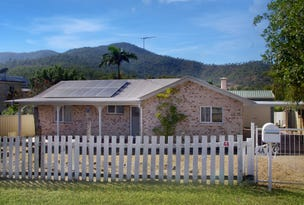 4a Mackay street, Lakes Creek, Qld 4701