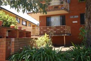 1/ 114 Rossmore Avenue, Punchbowl, NSW 2196