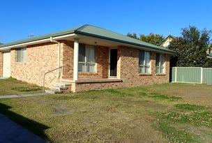 2/93 Main Street, Cundletown, NSW 2430