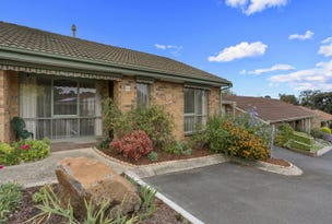 046/26-46 Rutherford Road, Viewbank, Vic 3084