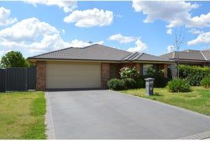 6 Kurrajong Road, Gunnedah, NSW 2380