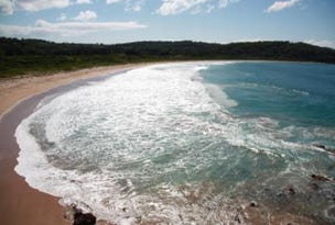Lot 95, 23 John Penn Drive, Batemans Bay, NSW 2536