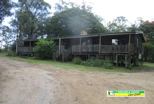 1523 Waterford Tamborine Road, Logan Village, Qld 4207
