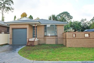 11/44b Warner Avenue, Wyong, NSW 2259