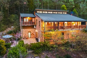 Grose Vale, address available on request