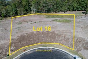 Lot 16 Botanica Circuit, Valdora, Qld 4561