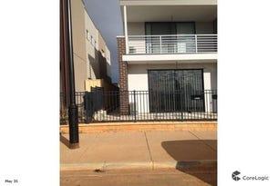 2/242 Newton Boulevard, Munno Para West, SA 5115