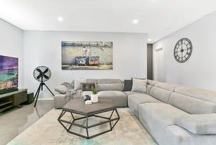 28/57-63 Fairlight Street, Five Dock, NSW 2046