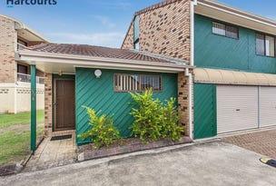 49A/26 Dixon Street, Strathpine, Qld 4500