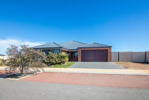 4 Peaceful Bay Parade, Jurien Bay, WA 6516