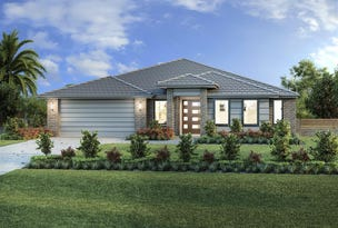 Lot 1413 Bayswood Avenue, Vincentia, NSW 2540