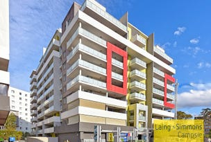 49/4 West Terrace, Bankstown, NSW 2200