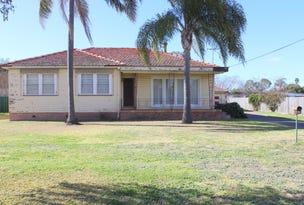 72 Aberdeen St, Scone, NSW 2337