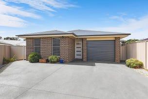 16 Tebbutt Court, Mudgee, NSW 2850
