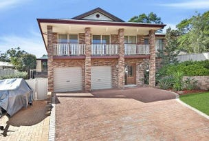 8 FRANCE PLACE, Long Beach, NSW 2536