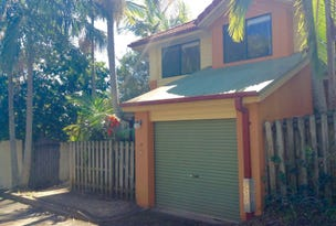 14/17 Mahogany Drive, Byron Bay, NSW 2481