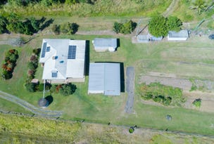 1723 Yakapari-Seaforth Road, Mount Jukes, Qld 4740
