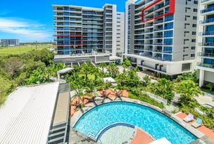 4403/25-31 East Quays Drive, Biggera Waters, Qld 4216