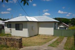 39 Creek Street, Cooma, NSW 2630