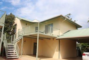 7/21-23 Niemur Street, Barham, NSW 2732